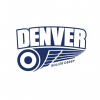Denver Roller Derby (Men's)