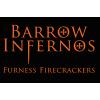 Barrow Infernos