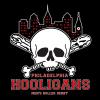 Philadelphia Hooligans