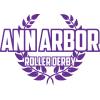Ann Arbor Roller Derby