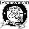 Clarksville Roller Derby