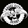 Angel City Derby
