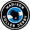 Madison Roller Derby