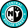 Central NY Roller Derby