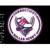 Connecticut Roller Derby