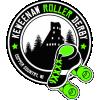 Keweenaw Roller Derby