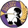 Roller Derby Dresden