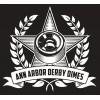 Ann Arbor Derby Dimes