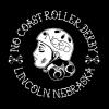 No Coast Roller Derby