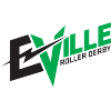 E-Ville Roller Derby