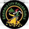 Emerald City Roller Derby