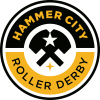 Hammer City Roller Derby