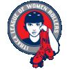Ithaca League of Women Rollers