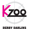Kalamazoo Derby Darlins