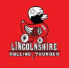Lincolnshire Rolling Thunder