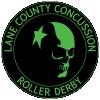 Lane County Concussion
