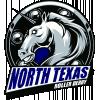 North Texas Roller Derby