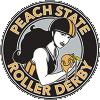 Peach State Roller Derby