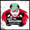 Riot Rollers Darmstadt