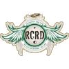 Roc City Roller Derby