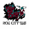 Roe City Roller Derby