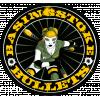 Basingstoke Bullets Roller Derby