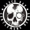 Casco Bay Gentlemen's Derby