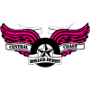 Central Coast Roller Derby
