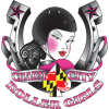 Charm City Roller Derby