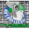 Cleveland Men's Roller Derby
