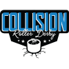 Collision Roller Derby
