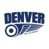 Denver Roller Derby