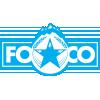 FoCo Roller Derby