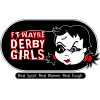 Fort Wayne Derby Girls