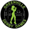 Greenville Derby Dames