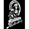Jacksonville Roller Derby