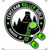 Keweenaw Roller Girls