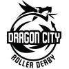Dragon City Roller Derby