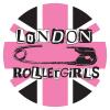 London Rollergirls