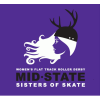 Mid State Sisters of Skate