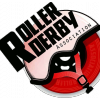 Roller Derby Association