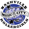 Music City Brawl Stars