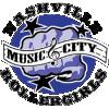 Music City Brawl Stars