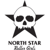 North Star Roller Girls