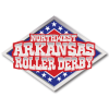 Northwest Arkansas Roller Derby