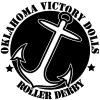 Oklahoma Victory Dolls