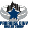 Paradise City Roller Derby
