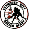 Plymouth City Roller Derby