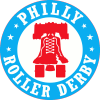 Philly Roller Derby