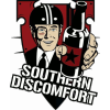 Southern Discomfort Roller Derby